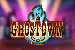 ghostown.jpg