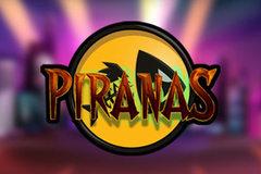 piranas.jpg