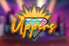 uppers.jpg